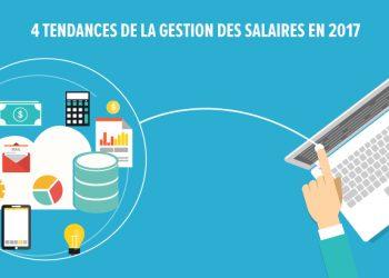 Gestion de paie en Tunisie