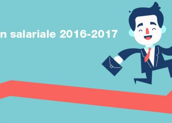 augmentatio--salariale-2016-2017